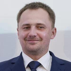 Jakub Janicki