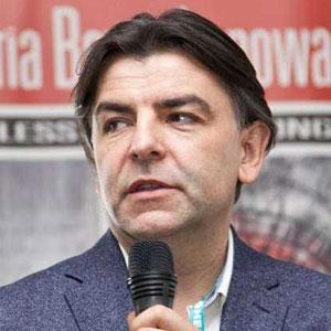 Jaworski Jacek