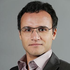 Atef Khemiri