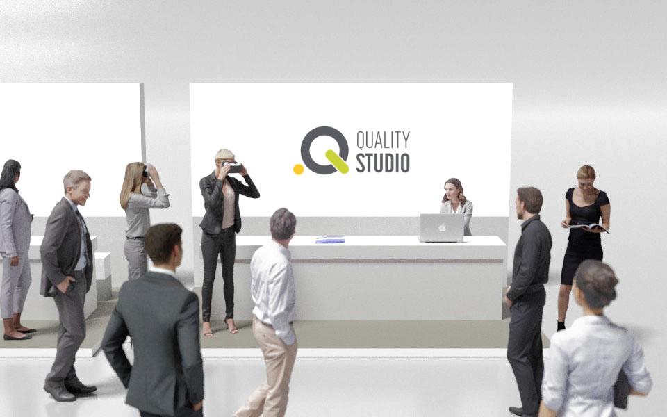 quality-studio