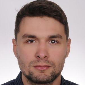 Pawel Mroz