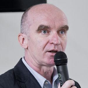 Osikowicz Robert