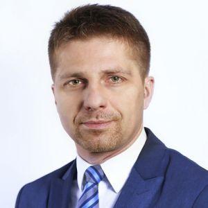 Dariusz Kosiorowski