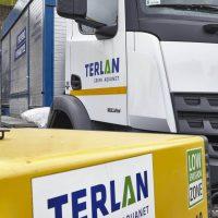 25052020_TERLAN_COVERLAN 8