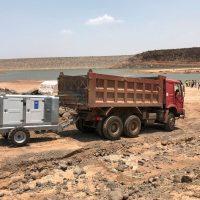 BA150E D285 site trailer kit mounted BBA Pumps (1)