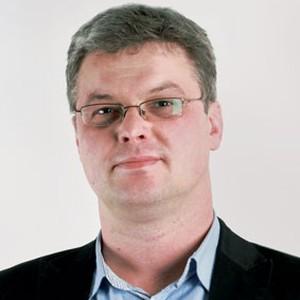 Krzysztof Dydel