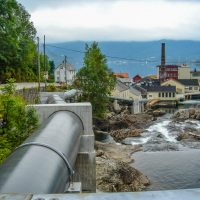 Elektrownia-wodna_Norwegia_Rury-Flowtite