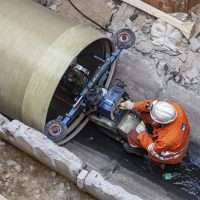 Zielona-Góra-2012_renowacja-kanalizacji_Flowtite-DN600-1300-PN1-SN5000