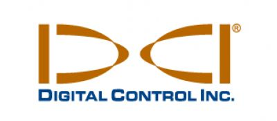 Digital Control Incorporated