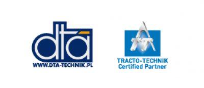 DTA-Technik sp z o.o.