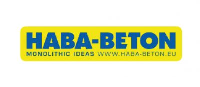 HABA-BETON Johann Bartlechner sp. z o.o.