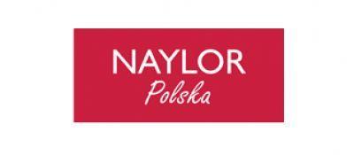 Naylor Polska