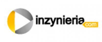Portal inzynieria.com
