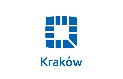 prof. dr hab. Jacek Majchrowski - Prezydent Miasta Krakowa