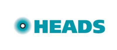 HEADS sp. z o.o.