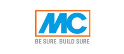MC-Bauchemie sp. z o.o.