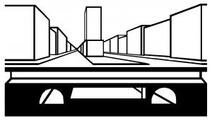 Infrastruktura Podziemna Miast 2021 – Konferencja