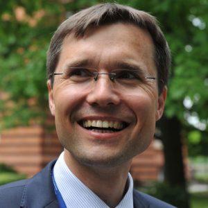 Rafał Sieńko