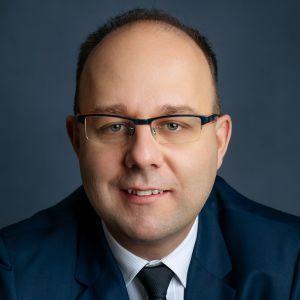 Artur Badyda