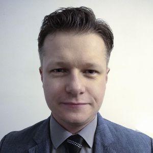 Kamil-Kielbasinski