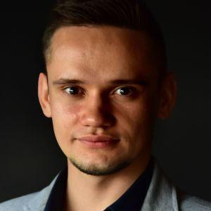 Tomasz Howiacki