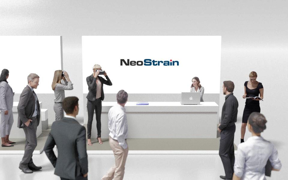 WB2020_NeoStrain